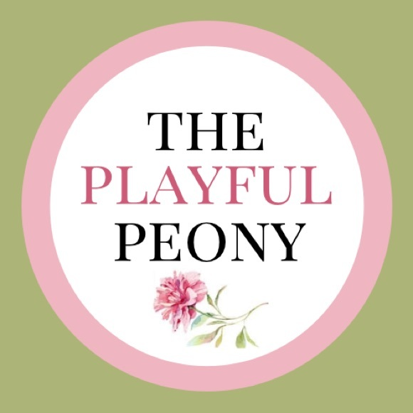 theplayfulpeony